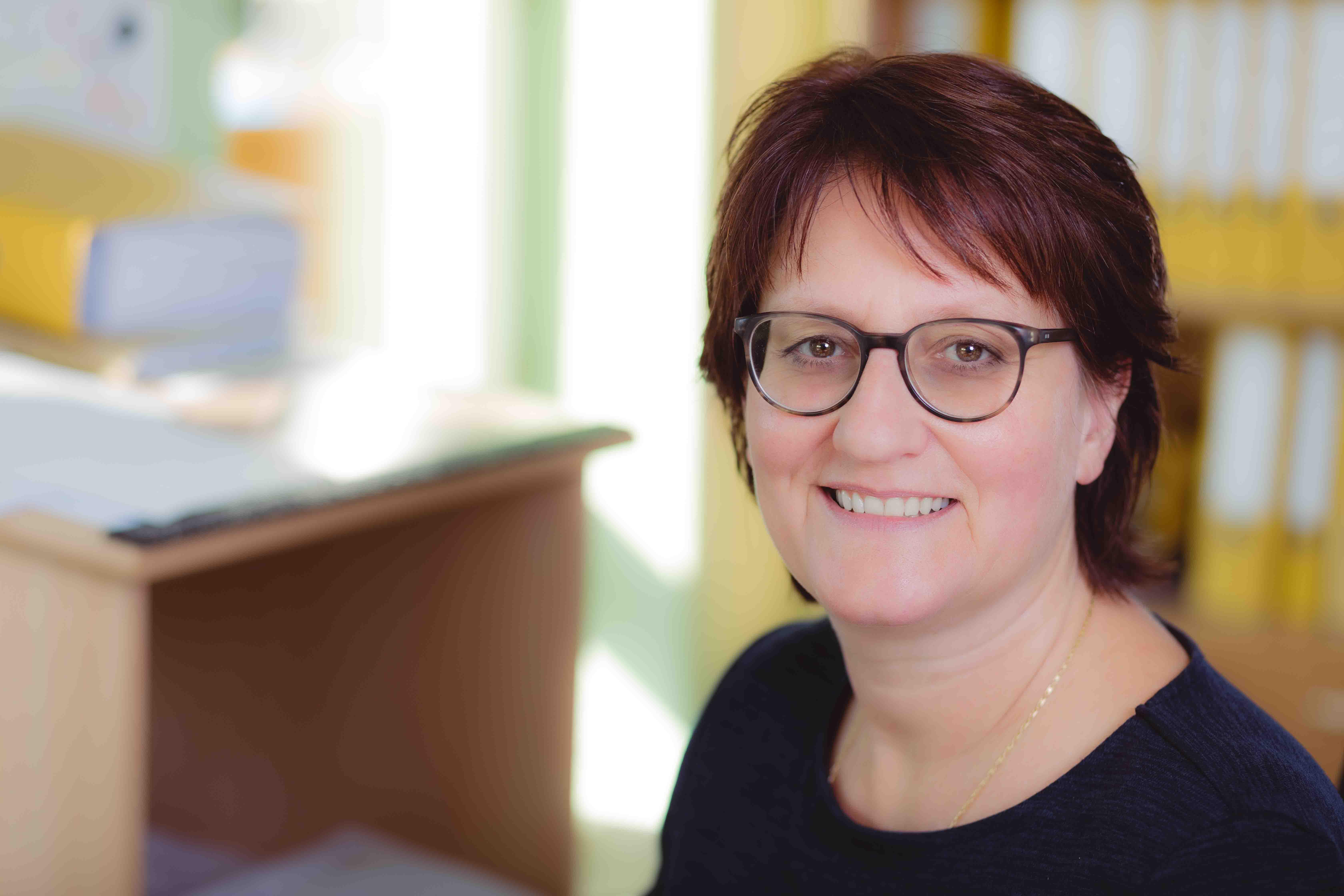 Sabine Barbon